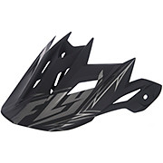Fly Racing Default Replacement Visor 2014