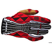 Fly Racing Kinetic MX Glove