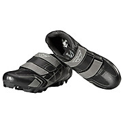 Fly Racing Talon 2 SPD Race Shoe