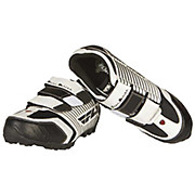 Fly Racing Talon Elite SPD Race Shoe 2013