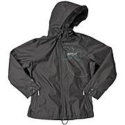Fly Racing Raindrop Womens Jacket