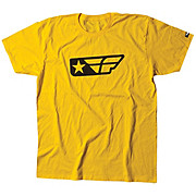 Fly Racing F-Star Tee