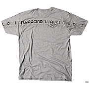 Fly Racing FlipFade Tee