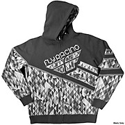 Fly Racing Kinetic Hoodie