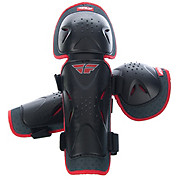 Fly Racing CE Flex Knee Guard 2013