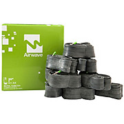 Airwave DH MTB Tube - Super Value 10 Pack
