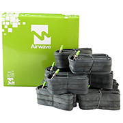 Airwave MTB Tube - Super Value 10 Pack