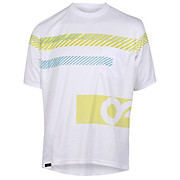 Oakley RETRO STRIPE JERSEY