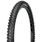 Kenda Nevegal StickE Folding Tyre