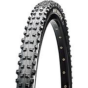 Maxxis Medusa MTB Tyre