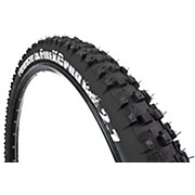 Panaracer Fire XC Folding Tyre