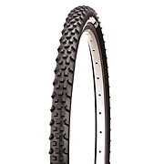 Panaracer Trailraker Folding Tyre