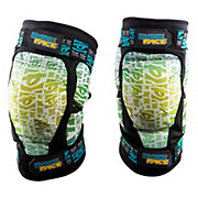 Race Face Dig Knee Guard 2012