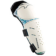 Race Face Rally FR Arm Guard Spring-Summer 12