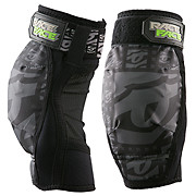 Race Face Khyber Womens Elbow Guard 2012