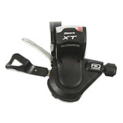 Shimano XT Shifters Pair - 10sp M770