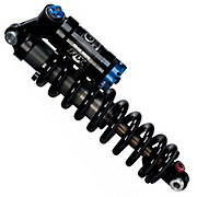 Fox Suspension DHX RC4 Shock 2011