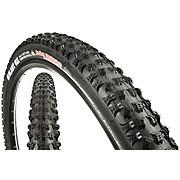 Kenda Slant 6 StickE Tyre
