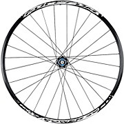 Fulcrum Red Power SL 29er 6-Bolt MTB Wheelset
