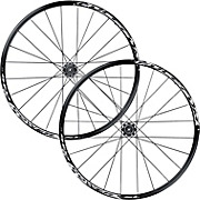 Fulcrum Red Power SL MTB Wheelset