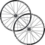 Fulcrum Red Power SL MTB Wheelset 2014