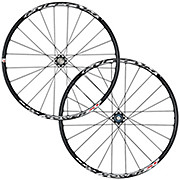 Fulcrum Red Power XL MTB Wheelset 2014