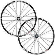 Fulcrum Red Power XL MTB Wheelset 2015