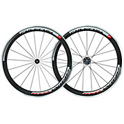 Fulcrum Red Wind H50 Clincher Road Wheelset 2014