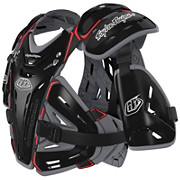 Troy Lee Designs CP 5955 Chest Protector 2015