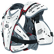 Troy Lee Designs CP 5955 Chest Protector