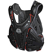 Troy Lee Designs CP 5900 Chest Protector
