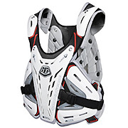 Troy Lee Designs BG 5900 Chest Protector