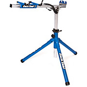 Park Tool Team Race Workstand PRS20