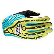 Troy Lee Designs SE Gloves