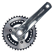 FSA Afterburner 386 BB30 Chainset