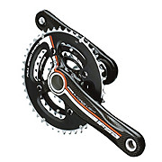 FSA K-Force Light BB30 MTB Chainset 10sp