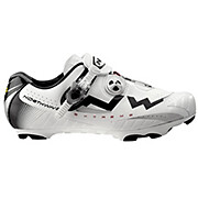 Northwave Extreme Tech MTB SBS Shoes 2014