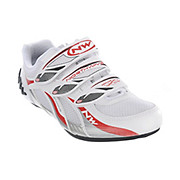 Northwave Fighter Road Shoes
