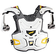 Leatt Chest Protector Adventure 2014