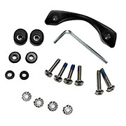 Leatt Bolt Pack Kit Inc. Allen Key 2014