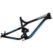 Commencal VIP Meta SL Suspension Frame Summer 2012