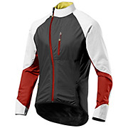 Mavic HC H2O Jacket 2014