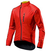 Mavic HC H2O Jacket AW14