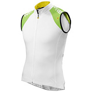 Mavic Sprint Sleeveless Jersey