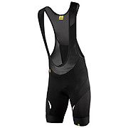 Mavic HC Bib Short 2014