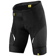 Mavic HC Shorts
