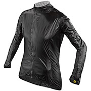 Mavic Oxygen Womens Jacket