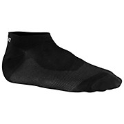 Mavic Low Cut Sock 2013
