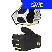 Mavic Infinity Glove 2014