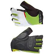 Mavic HC Glove